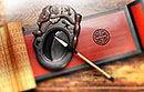 走近中国趣味历史
