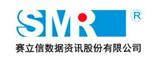 广东赛立信数据资讯股份有限公司